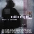 Willie Nelson WILLIE NELSON/W.N&FR