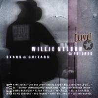 ウィリー・ネルソン/ノラ・ジョーンズ Lonestar (feat.ノラ・ジョーンズ) [Live]