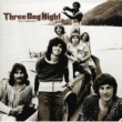 Three Dog Night The Collection