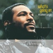 Marvin Gaye What's Going On [Deluxe Edition]