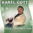 Karel Gott Musik, Das Ist Mein Leben