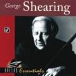George Shearing/ブアイアン・トーフ Don't Explain [Live]