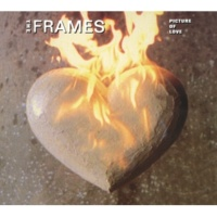 The Frames Picture Of Love