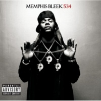 Memphis Bleek/M.O.P. First, Last and Only (feat.M.O.P.)