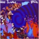 The Glove Blue Sunshine