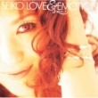 松田聖子 LOVE & EMOTION VOL.2