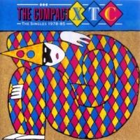 XTC The Compact XTC