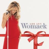 リー・アン・ウーマック The Season For Romance [Album Version]