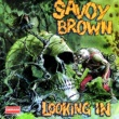 Savoy Brown Looking In