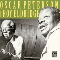 Oscar Peterson Bad Hat Blues