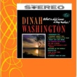 Dinah Washington What A Diff Rence A Day Makes