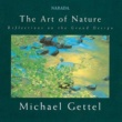 Michael Gettel The Art Of Nature