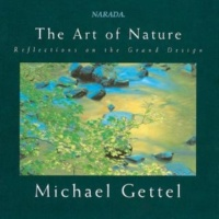 Michael Gettel Fire From The Sky