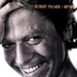 Robert Palmer Trick Bag [Album Version]