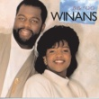 Bebe & Cece Winans I Don't Know Why