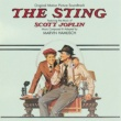 Marvin Hamlisch THE STING(25TH/SOUND [Soundtrack (25th Anniversary Edition)]