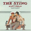 マーヴィン・ハムリッシュ THE STING(25TH/SOUND [Soundtrack (25th Anniversary Edition)]