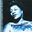 エラ・フィッツジェラルド Bluella: Ella Fitzgerald Sings The Blues