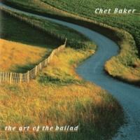 Chet Baker インディアン・サマー [Instrumental]