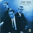 Hal Gaylor,Walter Norris,Billy Bean The Trio