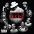 Various Artists Irv Gotti Presents... The Inc. [Explicit Version]