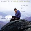 Padre Marcelo Rossi Paz (Ao Vivo)