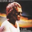 Elton John レディ・サマンサ