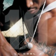 LL Cool J 10(テン)