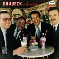 Dave Brubeck Peace Brother [Album Version]