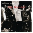 Charlie Parker The Quintet: Jazz At Massey Hall [Limited Edition]