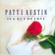 Patti Austin In & Out Of Love