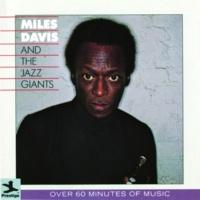 Miles Davis/Sonny Rollins/Horace Silver/Percy Heath/Kenny Clarke Doxy (feat.Sonny Rollins/Horace Silver/Percy Heath/Kenny Clarke)