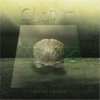 Alarum Transpiration