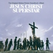 Andre Previn Jesus Christ Superstar [Soundtrack]