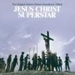 アンドレ・プレヴィン Jesus Christ Superstar [Soundtrack]