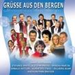Various Artists Grüsse Aus Den Bergen