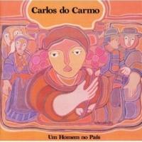 Carlos Do Carmo Fado Do Trigo