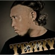 TERRY FREE WAY