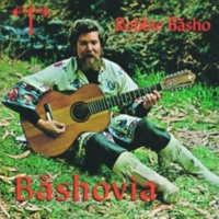 Robbie Basho Khatum [Instrumental]