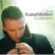 Russell Watson タイム・トゥ・セイ・グッバイ
