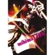 mihimaru GT mihimaLIVE 年末ジャンボ宝イヴ '06