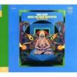 Tony Scott Music For Yoga Meditation And Other Joys