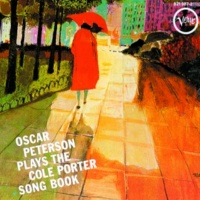 Oscar Peterson In The Still Of The Night