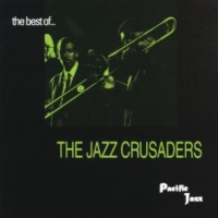 The Jazz Crusaders Fire Water