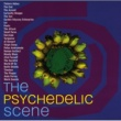 Various Artists V.A./THE PSYCHEDELIC