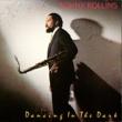 Sonny Rollins Dancing In The Dark