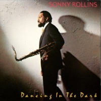 Sonny Rollins Just Once [Album Version]