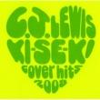 C.J.ルイス KI-SE-KI ~cover hits 2008~
