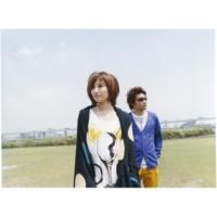 mihimaru GT Switch(1:44 version) [Sabi Version]