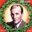 Bing Crosby Bing Crosby Sings Christmas Songs